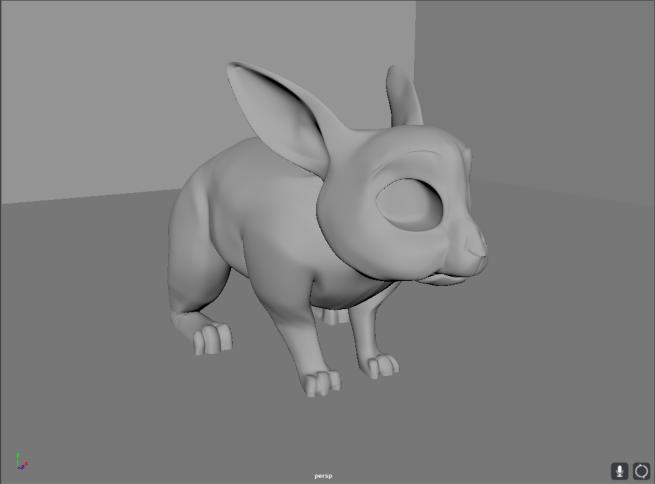 Rabbit_smooth001