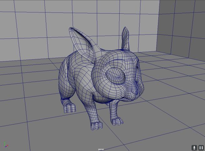 Rabbit_wire001