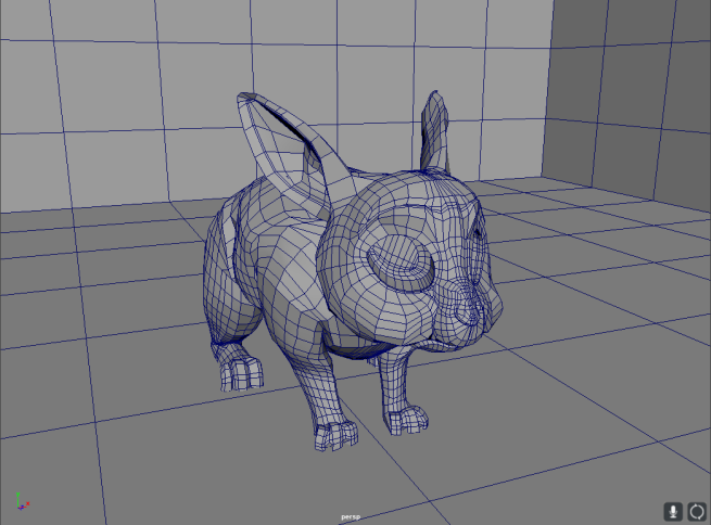 Rabbit_wire002