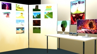 EOYS_Booth_Opt1