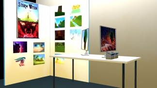 EOYS_Booth_Opt2