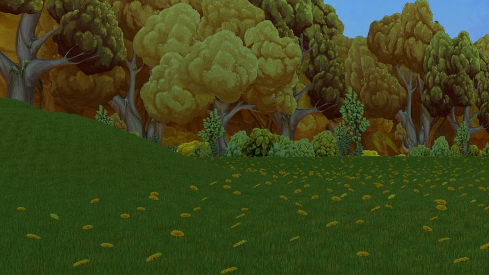 Meadow01_RenderTest