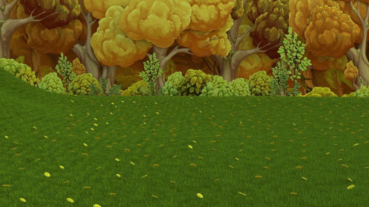 Meadow01_RenderTestFxDLight